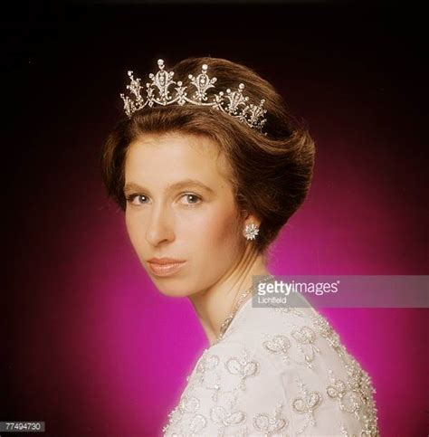 princess anne princess anne stock photos and pictures getty images
