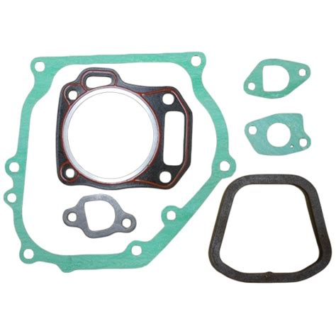 Paking Set Gx160 Gx200 honda gx160 gx200 gasket set