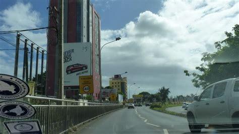 meteo port louis mauritius meteo port louis 28 images port louis outre mer port