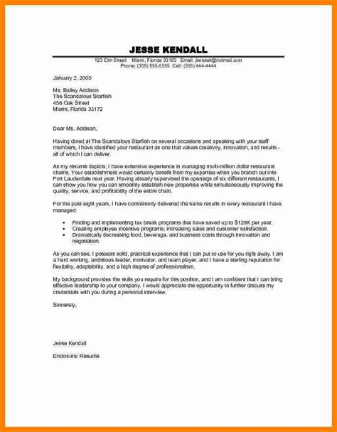 Free Resume And Cover Letter Templates by 6 Free Cover Letter Templates Downloads Assembly Resume