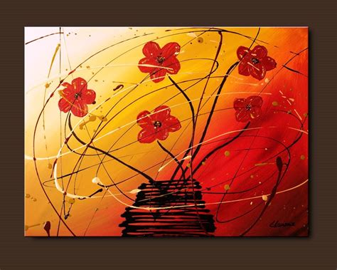 easy acrylic painting ideas abstract easy acrylic painting ideas for beginners abstract library
