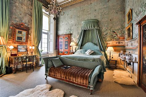 stately home interior 5 stately homes you can stay in discover britain