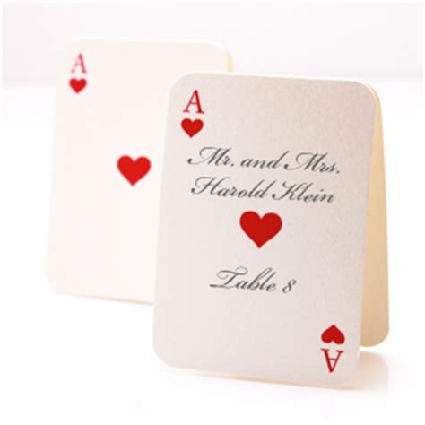 vegas wedding place cards blank card place cards 25 pcs las vegas wedding favors las vegas wedding favors