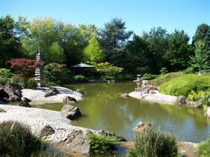 japanischer garten bonn inside beijing japanischer garten im freizeitpark
