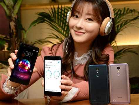 Harga Lg X4 harga lg x4 dan spesifikasi smartphone tangguh standar