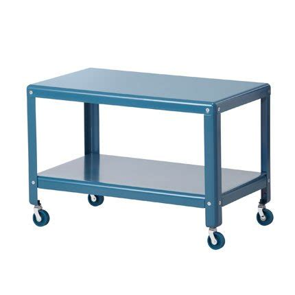 Ikea Ps Tisch by Table Basse Roulante Ikea Ps Ikea Maison
