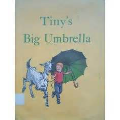 the big umbrella books 1000 images about books for a rainy day on