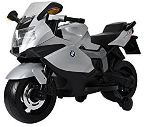 Motor Aki Ride On Motorcycle Electric Fz Sport L buy rcs toys ride on bmw bike licensed bmw k1300s model