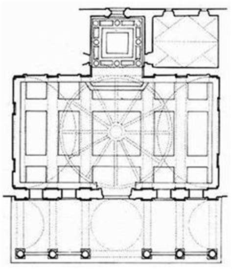 Pembersih Marmer Parquet Primo Prime Floor 1 Liter Ppr Original ospedale degli innocenti elevation and section florence designed in 1419 by brunelleschi
