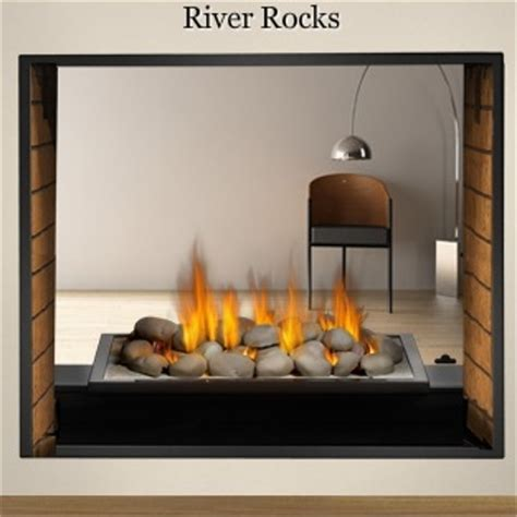 17 best images about hd series gas fireplaces on pinterest