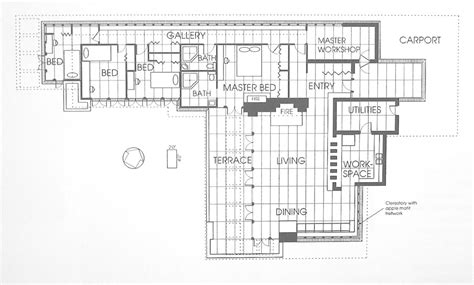 rosenbaum house floor plan rosenbaum house floor plan 28 images rosenbaum house