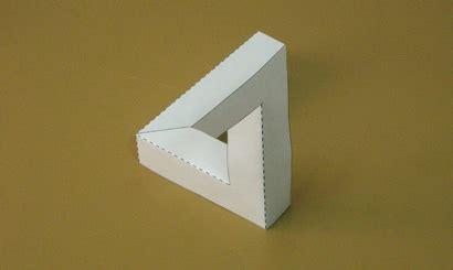 ilusiones opticas con papel ilusiones 243 pticas crealo tu mismo h 225 galo usted mismo