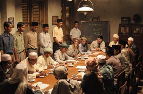 review film soekarno indonesia merdeka 5 film nasionalis indonesia sambut hari merdeka jagat review