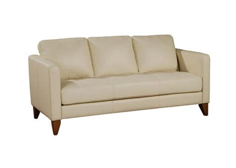sectional sofas greenville sc greenville leather sofa set