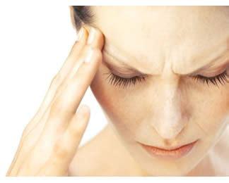 sonno e mal di testa disturbi da cefalea