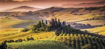 toscane 187 vacances arts guides voyages