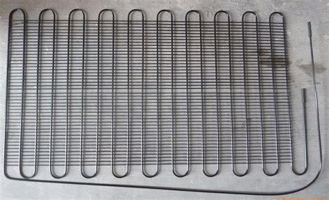Mesin Cuci Goldstar condensor condensor kulkas condensor 10u sparepart mesin