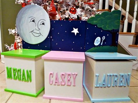 personalized toy chest bench personalized toy box bench hgtv