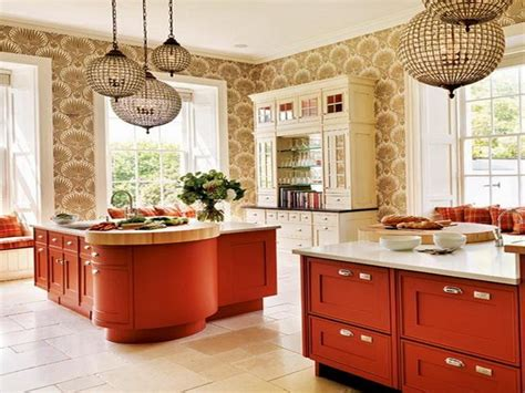 Kitchen Colors Ideas Walls Kitchen Kitchen Wall Colors Ideas Kitchen Cabinet Colors Colorful Kitchens Color Schemes