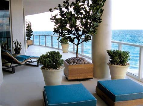 beautiful balcony beautiful balconies