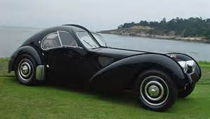 Bugatti 57c The Top 10 Most Expensive Classic Cars Sold At Auction
