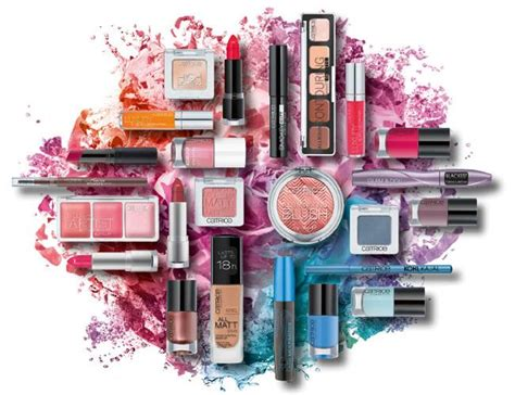 Eyeshadow Catrice catrice it pieces summer 2016 collection