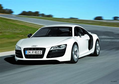 Audi R8 R Tronic by Audi R8 4 2 Fsi Quattro R Tronic Photos And Comments Www