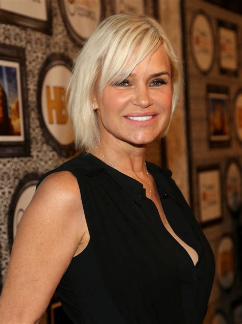 how to get yolanda fosters hair how to get yolanda foster hairstyle yolanda foster s new