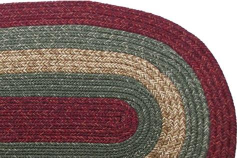 braided rugs massachusetts massachusetts country burgundy braided rug