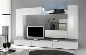 scheibengardinen wohnzimmer sichtschutz terrasse glas kreatives haus design