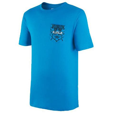 T Shirt Lebron Buy Side nike lebron 12 what if dallas cowboys shirts sportfits