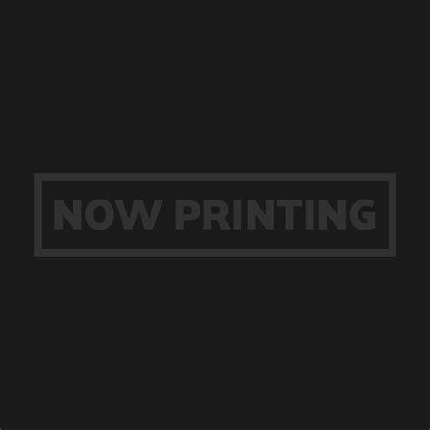 blackpink website disc blackpink official website
