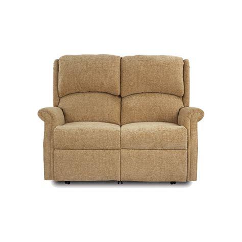 celebrity recliner celebrity regent 2 seater recliner sofa the recliner store