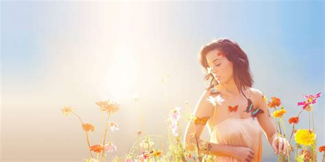 download mp3 album katy perry prism katy perry concert outfit bolt blogs