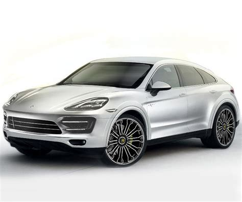porsche releases cayenne four wheel drive technical 2017 porsche cayenne coupe release date specs and pictures