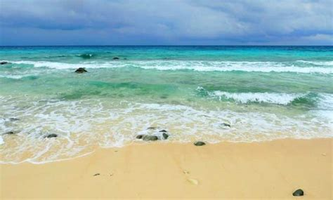 Puzzle Pantai Thailand Bisa Menyala Dalam Gelap tips backpacking sabang dalam 3 hari 2 malam
