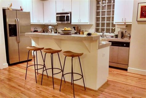 West Elm Alden Counter Stool by 42 Best Decor Kitchens Images On