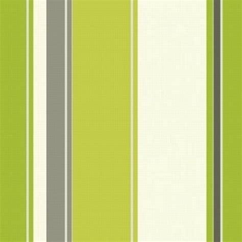 Lime Green Wallpaper Ebay   carina stripe lime green wallpaper arthouse green