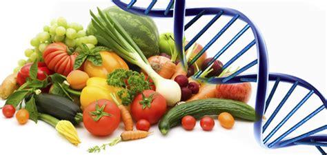 alimenti infiammatori relazione tra alimenti infiammatori e tumori d ssa