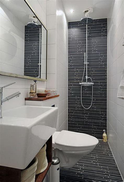 g 228 ste wc mit dusche ideen