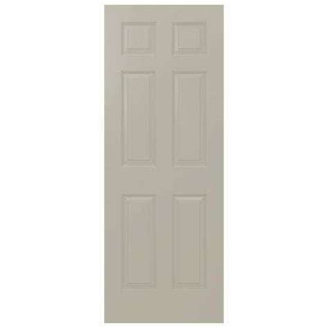 26 interior door home depot 26 interior door home depot home design and style