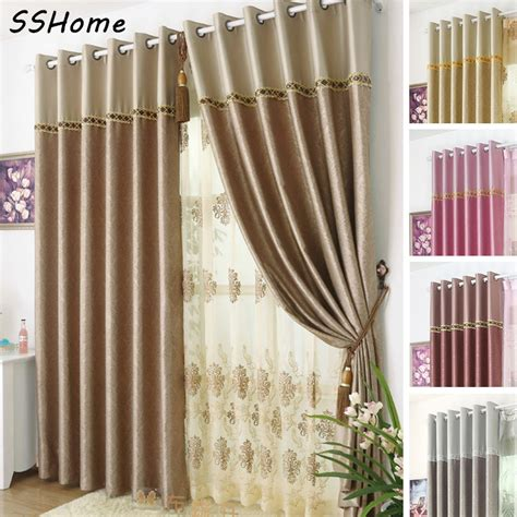 soundproof curtains philippines soundproof curtains philippines curtain menzilperde net