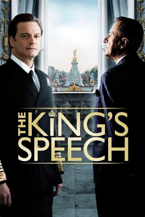 film comedy geoff king pdf the kings speech 2010 movie free download 720p bluray