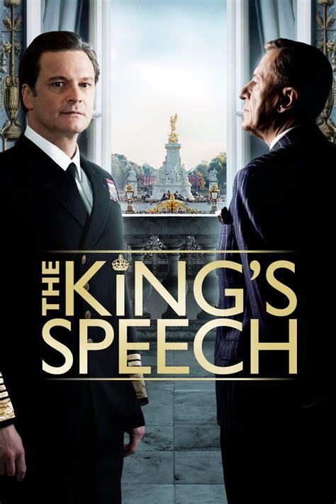 The Speech the speech 2010 free 720p bluray