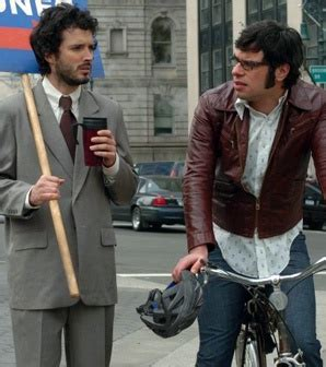 jemaine clement charlie the unicorn 126 best flight of the conchords images on pinterest ha