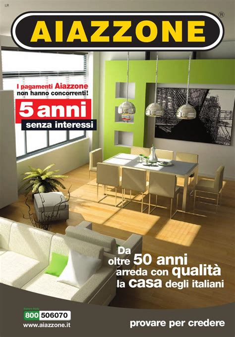 aiazzone cucine aiazzone by alessandro palmieri issuu