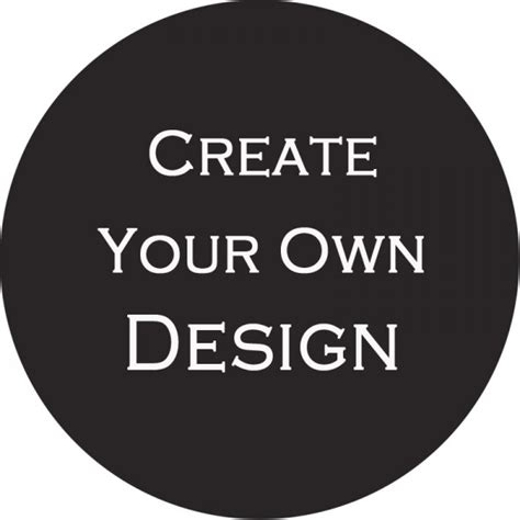 design your own metal home custom metal gobo from gobo creator by www thegobo com