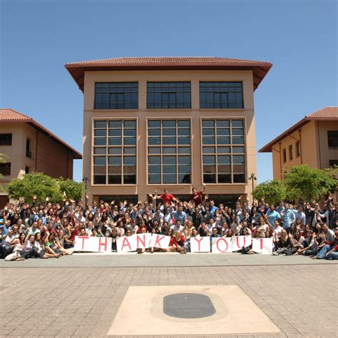 Https Www Gsb Stanford Edu Alumni Reunions Mba Class 1997 by The Success Of The Stanford Challenge Stanford Graduate