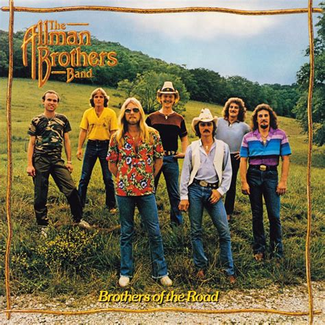best of the allman brothers the allman brothers band fanart fanart tv