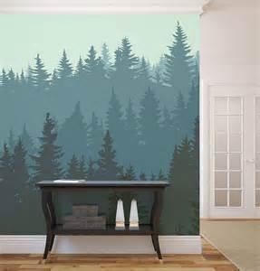 decorazioni murali per interni 70 spettacolari disegni murali per decorazioni di interni